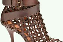 shoe idea
