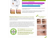 Apple Stem Cell Face Cream