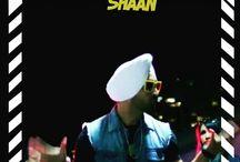 Shooo shaaan