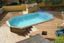 piscina estena