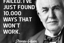 Inventors:Thomas Edison