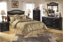 Credit Merchandise Gallery / The latest in home furnishings, electronics, and household appliances at great prices.