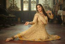 Madhuri Dixit / Bollywood Actress