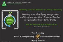 Energy Efficiency News / Latest Energy Efficiency News By Sanicon Energy Solution Delhi India....