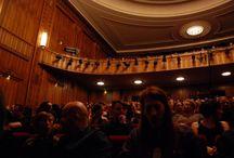 WGT - 2009/2013 / Wave Gotik Treffen in Leipzig (D)