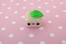 clay charms / clay charms rock !!!!!!!!!!!!!!!!!!!!!!!!!!!!!!!!!!!!!