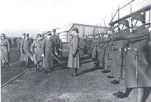 Dutch Army & KNIL