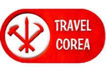 Travel Corea / Miembro de Pymes Unidas España, http://somospymesunidas.es/travelcorea.html