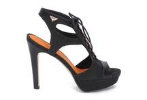 Shoes.......