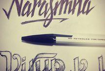 Creative Direction, Graphic Design, Illustration