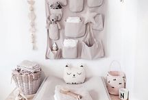 nursery idead
