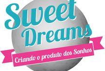 #produtodossonhos #blogmulherfashioon #quero / http://produtodossonhos.com.br/infos.php