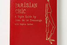 Fashion: Chic Style Guide
