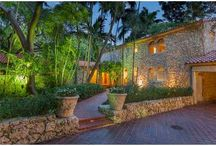 Coconut Grove Real Estate / Coconut Grove homes for sale