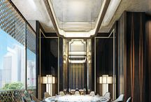 || Dining Rooms