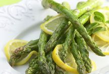 Food / Side Dishes / by Sherry Bradley