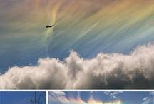 Rainbow Arcobaleno
