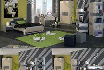 Kids room / Kids room