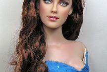 Barbie vere