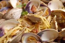 KAC Food | Seafood