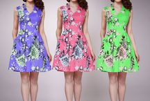 Cloth Color Changer / Cloth Color Changer- Dress up and glamp up now in style with this paint my dress. Cloth Color Changer is created for both Man and Women. Now you can easily change the clothes color instantly.  Free Available on iTunes @ http://apple.co/21OwKMD
