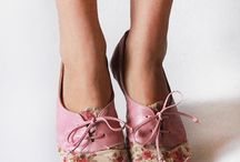 boty, botičky