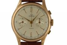 Superb Watches