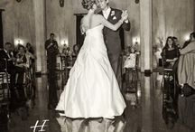Weddings - First Dance