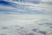  SKY 