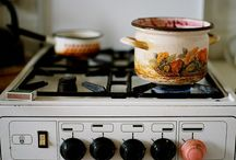 cooking/kitchen