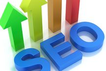 SEO Consultant & Services / Top Experienced professional SEO Consultant in Noida, Delhi, NCR, India providing the best online marketing services in your budget.