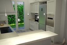 Project / Project virtual Design
