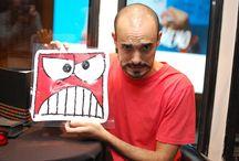 Abel Pintos..! ♥