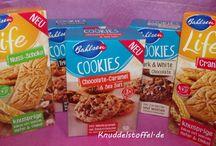 Bahlsen-Paket bei Knuddelstoffel zu gewinnen / http://www.knuddelstoffel.de/2014/04/16/gewinne-ein-volles-bahlsen-keks-paket/