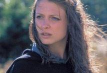 Julia Brendler ♡ Actress