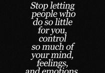 #sth#true