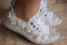 Papuci, pantofi