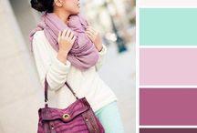 Colorimetría de vestuario