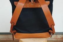 bags_