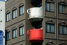 Браво архитекторам