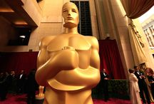 Oscars / The Academy Awards pictures, videos and more!