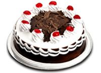 Online cake and Flowers Shop in Pune