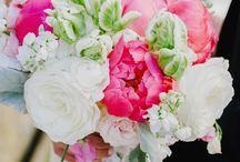 Best flower arrangements!