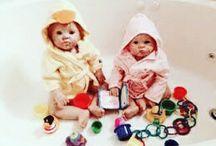 Jess & Jame - Daria