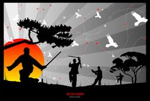 SPORT ● TAI CHI CHUAN