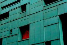 architecture/facades