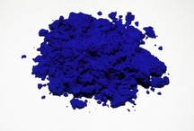 Blue  / by Filipa Silva