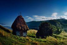 vacanta in Romania