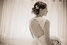 Wedding / by Megan Rossoni