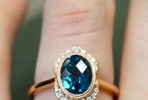 Accessories/Jewels